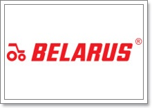 belarus-logo.jpg