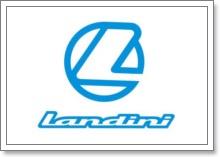 landini-logo.jpg