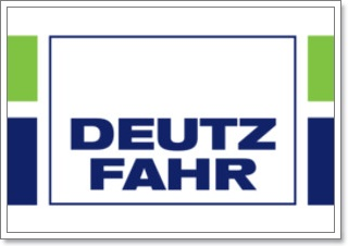 logo_deutzfahr.jpg