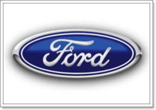 logo_ford_m.jpg