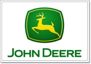 logo_johndeere_m.jpg
