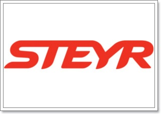 logo_steyr_m.jpg