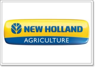 newholland-logo.jpg