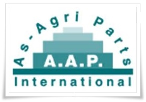 as-agri logo