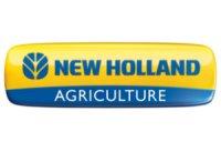 New Holland - Clayson