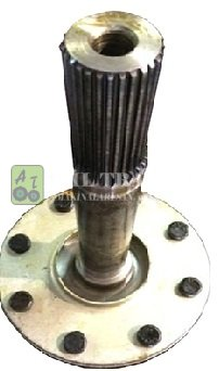 338550A4, Drive Axle Shaft - Asil Tractor