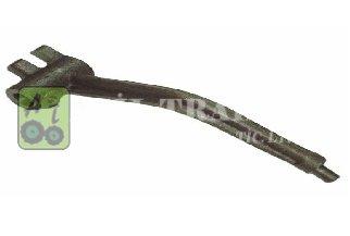 Gear Shift Selector Arm, 2-6 & Reverse Brazo Selector - Asil